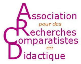 ARCD2016